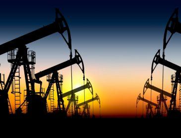 Саудовская Аравия сделала нефтяную скидку Европе