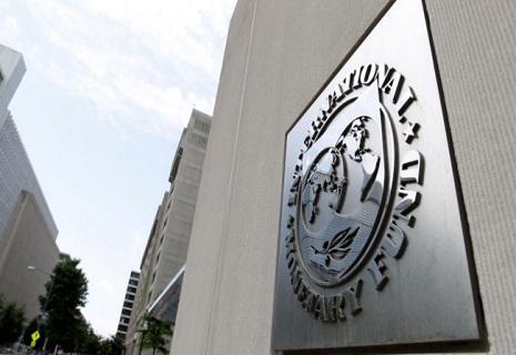 Человек Гонтаревой стал экспертом МВФ
