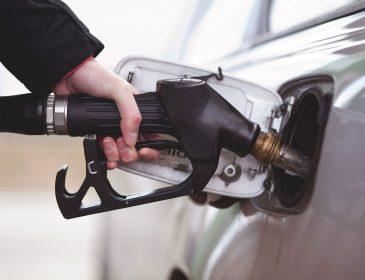 Со временем в Украине появится новый налог на бензин