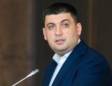 Бальчун сэкономит 7 миллиардов гривен для «Укрзализныци» — премьер