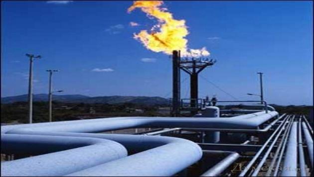 По «газовому делу» государству возмещено 48 млн. грн. убытков