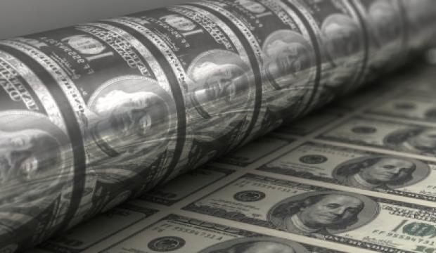Ирак выпустит облигации на 2 миллиарда долларов