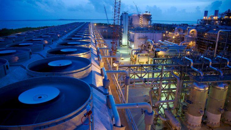 Поставлять в Украину газ хочет французская компания — Коболев