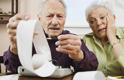 При каких условиях возможные пенсионные реформы — Рева