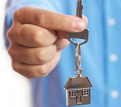 Почему и как долго будут дешеветь квартиры?