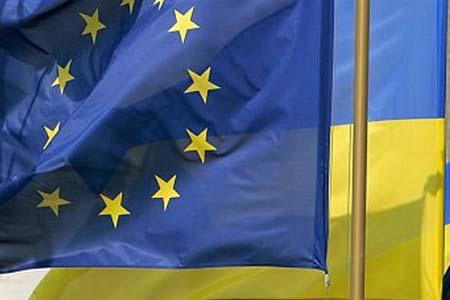 Зона свободной торговли с ЕС давит на украинских производителей