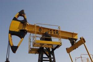 Нефть Brent подорожала до $ 47,72 за баррель