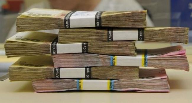 Для украинского бизнеса кредиты резко подешевеют