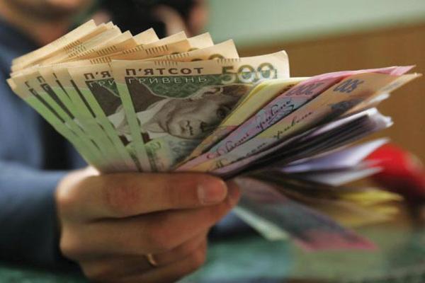 В НБУ рассказали, каким будет курс украинской гривны в ближайшее время