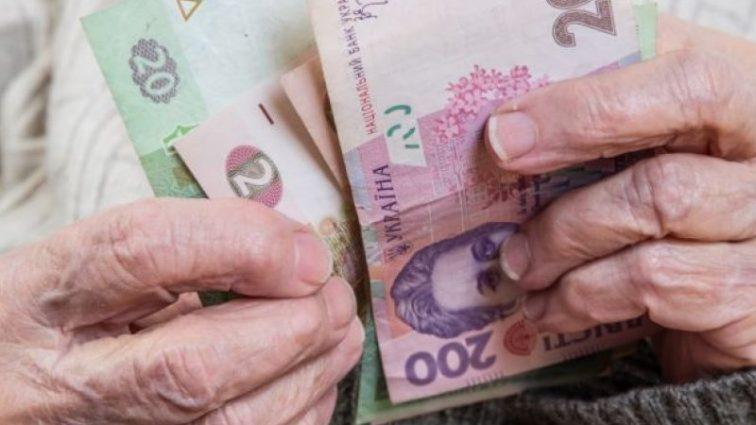 В 2017 году пенсионеры могут остаться без пенсий