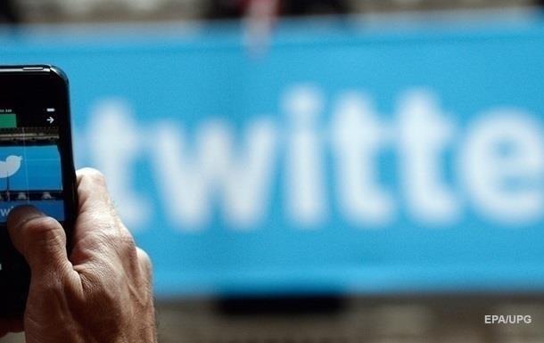 Twitter закрыл разведке доступ к анализу сообщений
