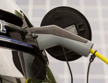 Volkswagen расширит ассортимент электромобилей