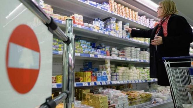 Что будет с ценами на еду в Украине при дешевом евро