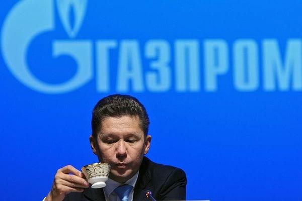 «Газпрому» верить нельзя: эксперт поймал монополиста на обмане