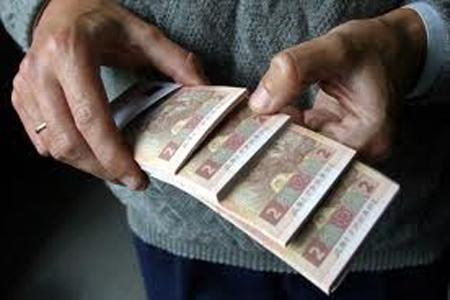 Пенсии в Украине выросли на 173 грн, но не для всех