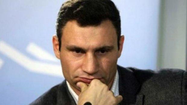 Кличко взялся помочь украинским городам ввести электронный бюджет