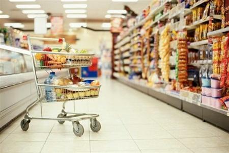 Продать все: 5 секретов продаж непопулярных продуктов