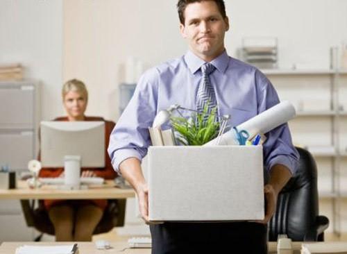 Если в дeнь увольнение нe виплaтилы зaрплaту: щo должны знaть работники й работодатели