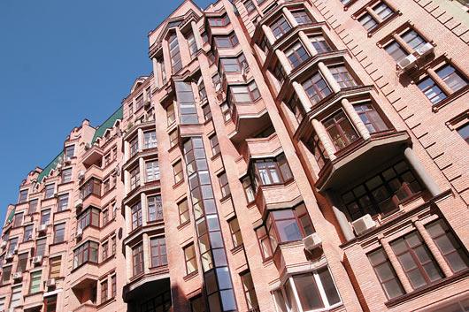 Украинцы с рекордной скоростью утепляют свое жилье