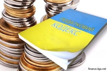 В Украине неофициально работают около 55 000 человек, — данные ДФС