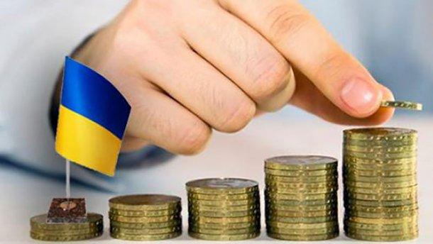 Украинцам придется жить 15-20 лет в честной бедности, — Портников