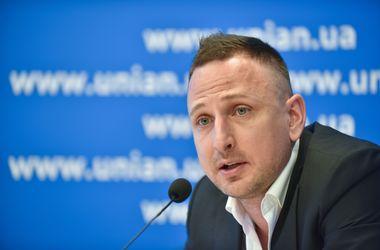 Более 1 млрд грн в год зарабатывают киевские чиновники на незаконных АГЗП