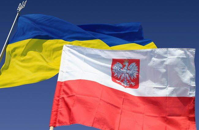 Поляки заинтересовались украинским трудовым потенциалом