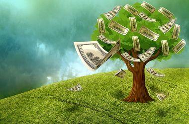 Как правильно инвестировать в чужое дело, чтобы она принесла доход и вам
