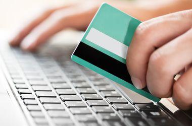 Как погасить кредит: советы банкира