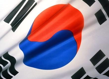 Корейская компания готова к сотрудничеству с Украиной в агросекторе