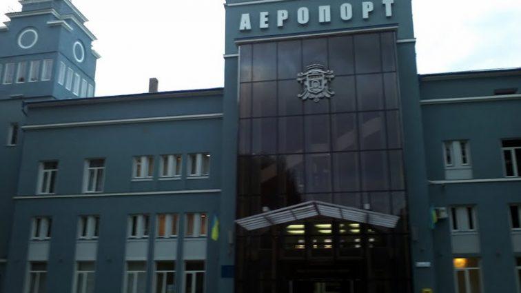 Открывается авиарейс Милан-Черновцы