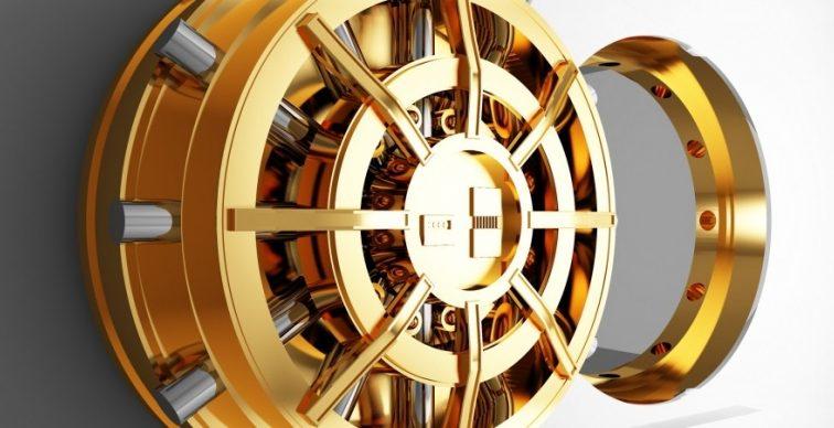 Фонд гарантирования вкладов продаст имущество банков-банкротов за 1 млрд грн