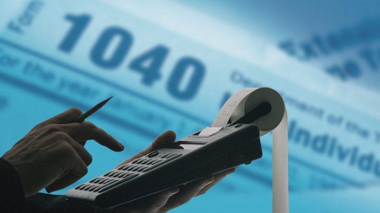 Налоги: где и сколько платить, — говорят эксперты