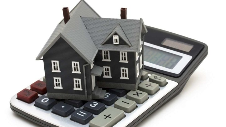 Как платить налог на недвижимость, которая находится в совместной собственности?