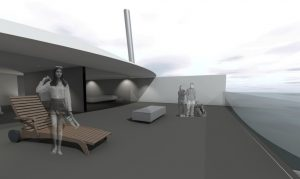 Tidal-House-by-Terry.Terry-Architecture-6-1020x610