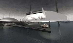 Tidal-House-by-Terry.Terry-Architecture-7-1020x610