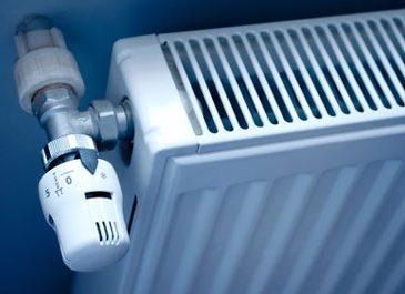 Тепло теперь будет стоить вдвое больше