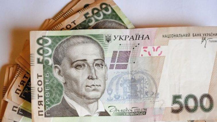 Эксперт прогнозирует рост курса гривни уже летом