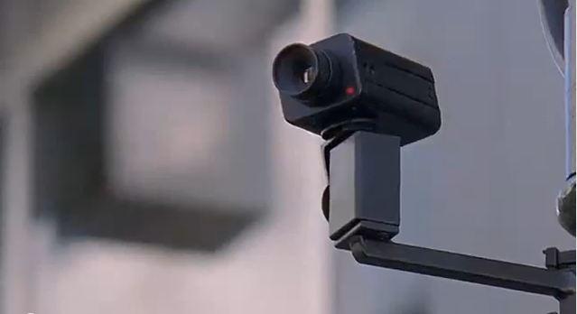 С 1 июля автомобили и грузы на таможне будут снимать на видео