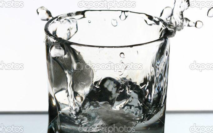 «Укрспирт» будет лоббировать отмену акциза на технический спирт — Блескун