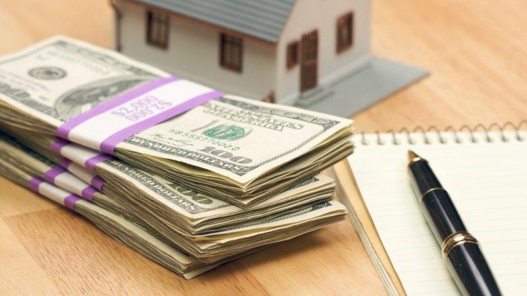 Как определить, что «дно» рынка недвижимости уже пройдено
