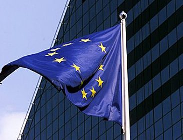 Озвучено последнее препятствие для отмены виз в ЕС