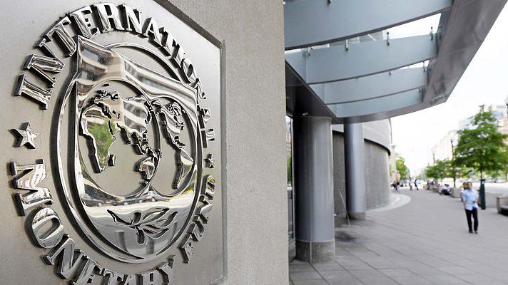 Украина может не получить очередной транш кредита МВФ — эксперт