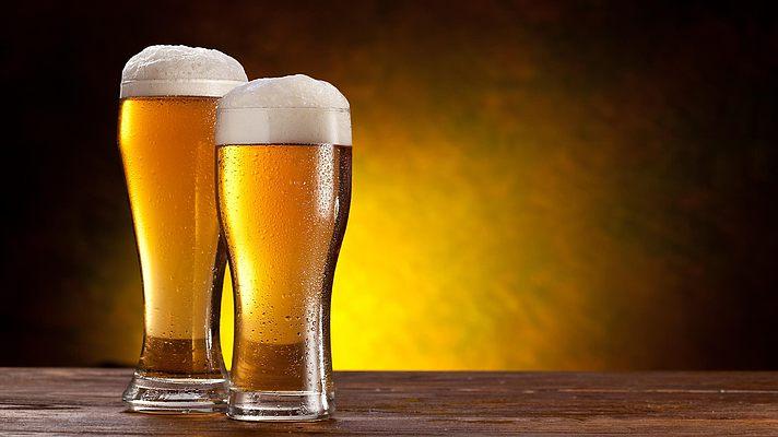 Производители пива ожидают повышения розничных цен до 50%