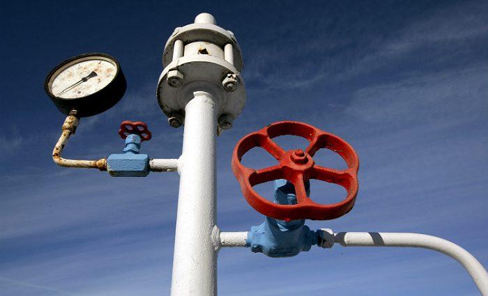 Стало известно, сколько газа можно производить в Грибовичах