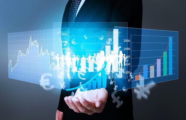 Эксперт рассказал о самых перспективных для инвесторов отраслях