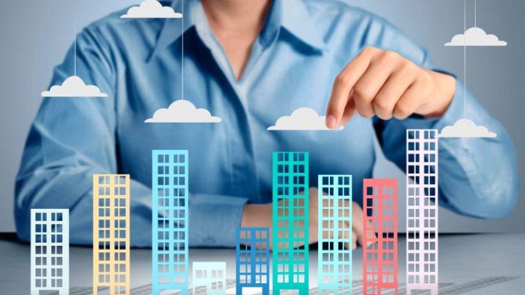Чего ждать от рынка недвижимости летом