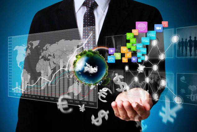 Нацбанк назвал самые рискованные отрасли экономики