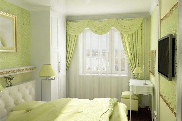 Цены на квартиры в Украине скоро снова изменятся