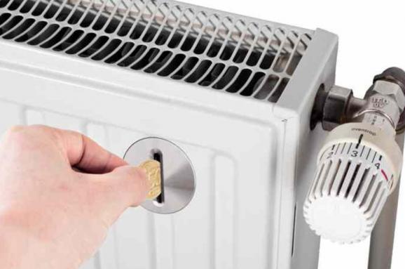 За тепло в квартире придется заплатить больше, чем 6000 грн